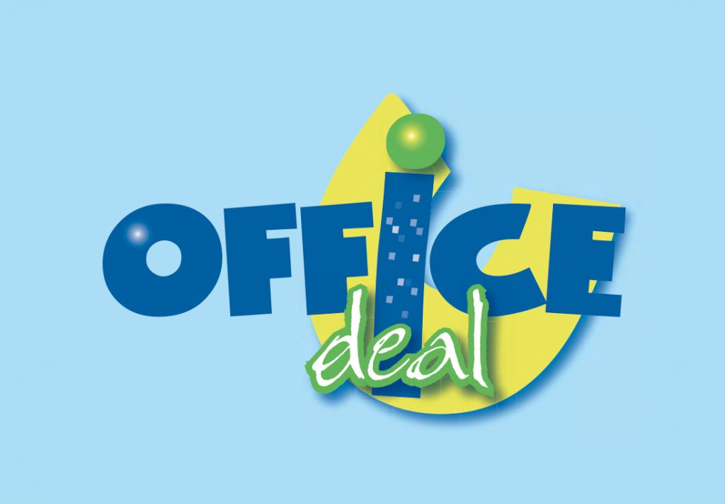 OFFICE_DEAL